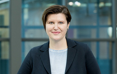 Tanja Sourek wird neue VP Brand Communication & Customer Experience von Magenta Telekom