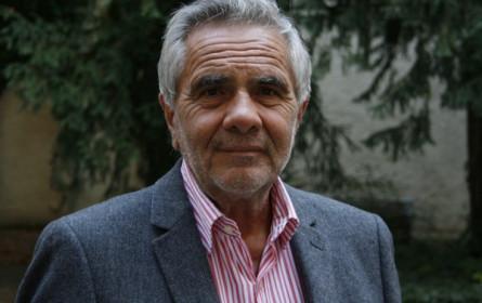 Presserat – Walter Berka übernimmt Vorsitz des Senats 1