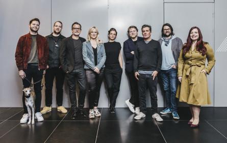 Creativ Club Austria zieht positive Bilanz im Ausnahmejahr
