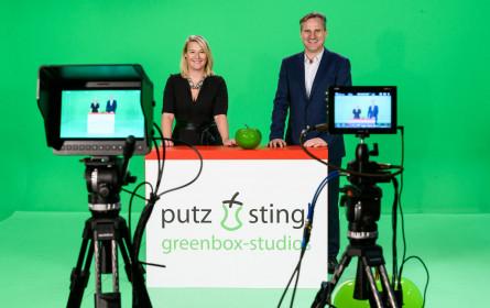 Mit Greenbox-Studios zum Event-Highlight
