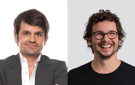 Lernen von den Besten: Internationale Top-Referenten beim Digital Expert-Lehrgang