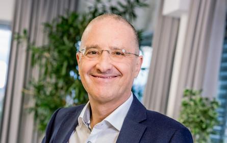 Heimischer Onlinehandel wächst massiv: Unito-Gruppe bereits im Vorfeld von Weihnachten mit Umsatzplus von 66 Prozent
