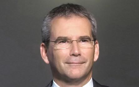 Hartwig Löger bald neu im VIG-Vorstand
