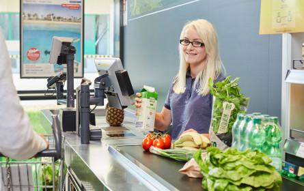 Lidl Österreich erhöht die Mindestlöhne um bis zu 14%