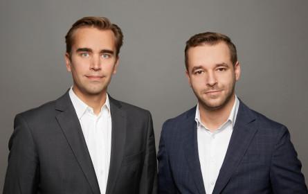 Österreichisches Start-up Corestad will mehr aus Corona-Marketingbudgets herausholen
