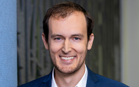 Deloitte Marketing Trends 2021: Flexibilität als zentrales Zukunftsthema