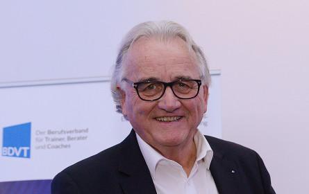 Xing ist strategischer Partner des Senat der Wirtschaft Österreich