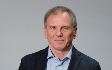 """ORF-Anchor Armin Wolf ist """"Journalist des Jahres"""""""