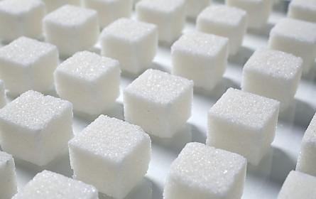 Heftiger Gegenwind für die Zuckerlobby