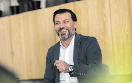 Ikeas neuer Chef