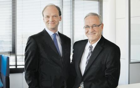 Factor Bank weiter voll auf Wachstumskurs