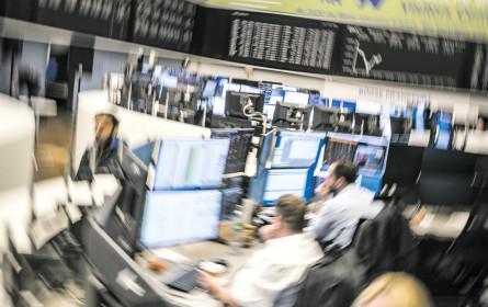 Corona-Panik trifft jetzt Wirtschaft und Börsen
