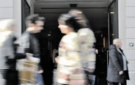 Inditex schließt Läden