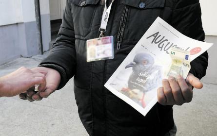 Gratiszeitungen suchen nach Alternativen