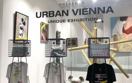 Modern Art & Kultsneaker
