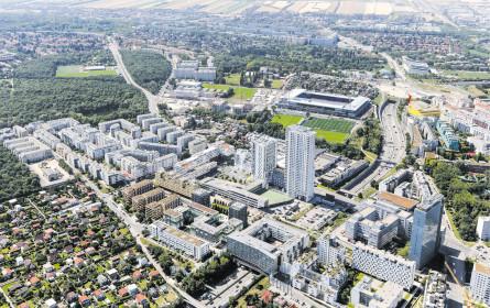 Wien versteht Medien und handelt danach