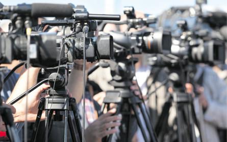 Press Freedom Award 2019