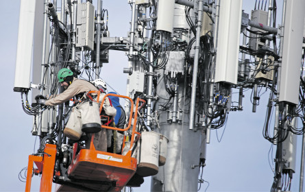 Europas Mobilfunker – die besten Anbieter
