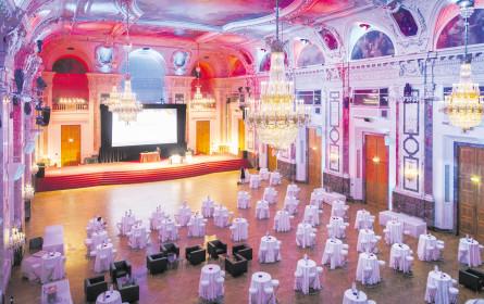 Events mit digitalen Live-Erlebnissen erweitern