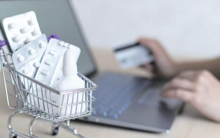 Arznei: Plus im Web