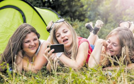 Jugend-Internet-Monitor 2020