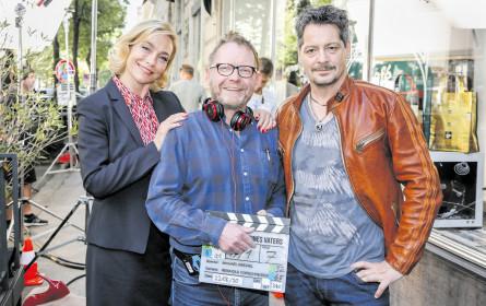Hilfe für Filmindustrie