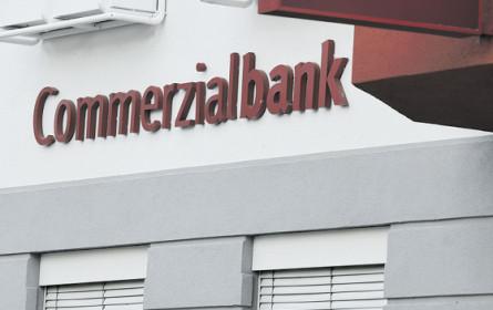 NÖ-Ärztekammer von Bankenpleite betroffen