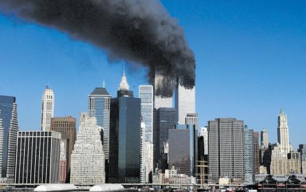 19 Jahre nach 9/11: Ein Krisen-Stakkato