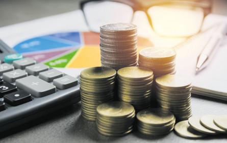 Finanz-Bildung forcieren