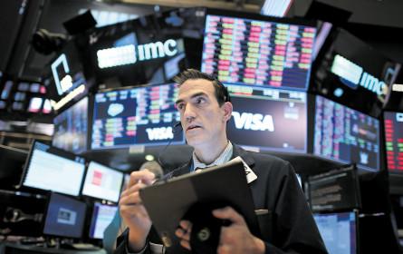 Die Großwetterlage an den Börsen im Herbst