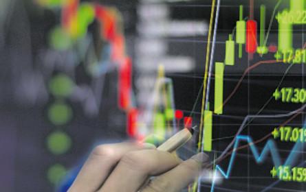 Ertragreiche ATX-Aktien