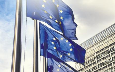 Corona-Hilfe: EU-Milliarden für Österreich