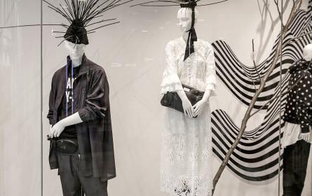 Fashion für Groß & Klein