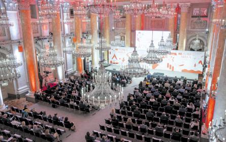 Wiener Tourismus-Konferenz 2020