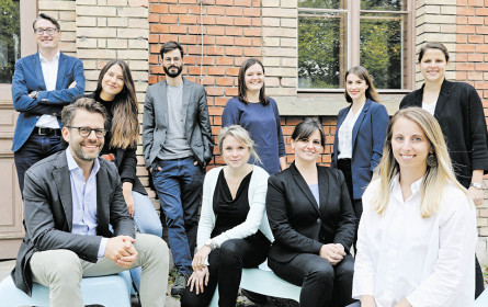 """""""Wiener Zeitung"""" gründet Content-Agentur"""