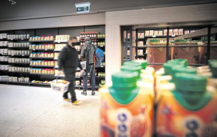 Start für go2market mit neuem Store in Wien