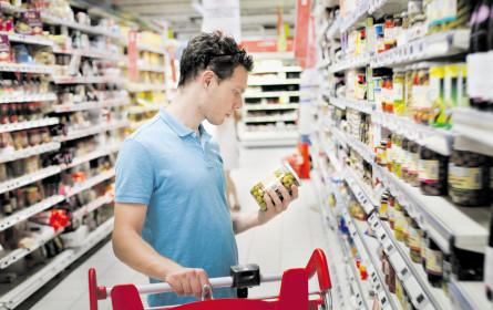 Obacht vor dem Etikettenschwindel