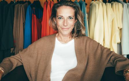 Edle Slow Fashion aus Niederösterreich