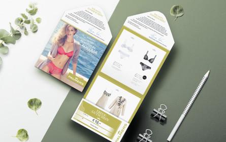 Print als Teil digitaler Customer Journeys