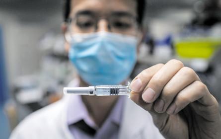 Corona-Impfstoff wirft noch viele Fragen auf