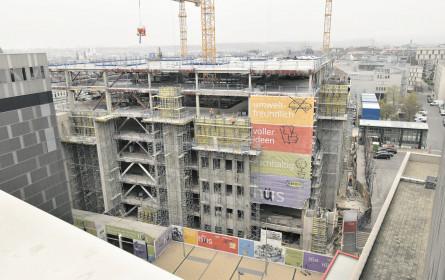 Ikeas neue Oase für den Großstadtdschungel