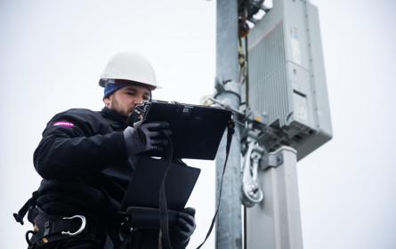 Magenta Telekom als nachhaltiges Unternehmen ausgezeichnet