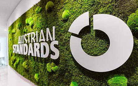 Living Standards Award 2021