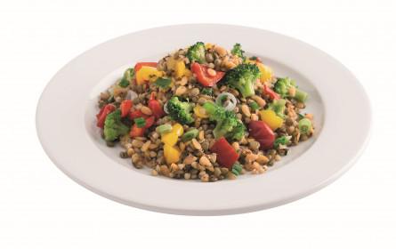 Gourmet Business: Gesund und fit ins neue Jahr