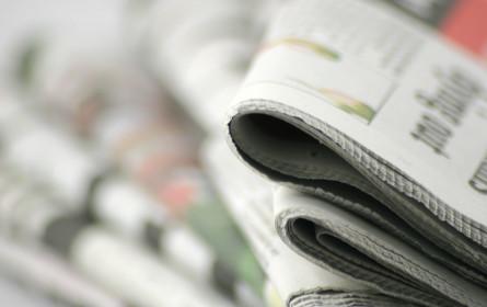 Journalistenschicksal: gut ausgebildet, schlecht bezahlt, zunehmend verunsichert