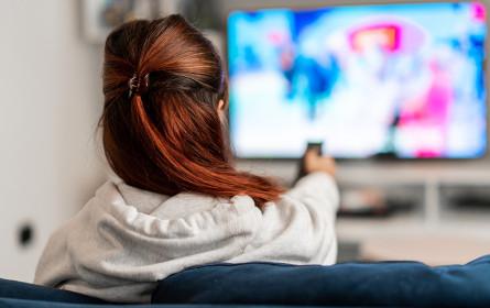 Goldbach Austria startet mit Addressable TV-Angebot