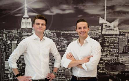 ReichlundPartner spürt mit Future Thinking neue Geschäftsmodelle für Kunden auf