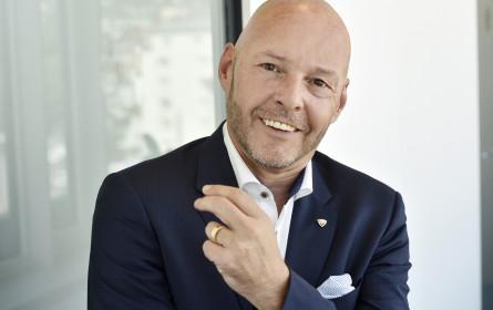 Medienhaus Wimmer verstärkt sein Verkaufsteam