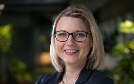 SAP Österreich verstärkt die Sales-Führungsebene