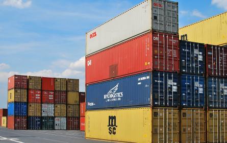 22 Euro-Zollfreigrenze für Packerl fällt: Handel begrüßt Kontrolle